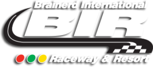brainerd-international-raceway-logo-cs